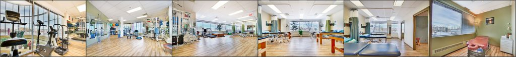 TAWA-Physio_Clinic_Photo_Composite